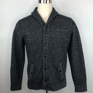 American Rag Cardigan Sweater-Men's large